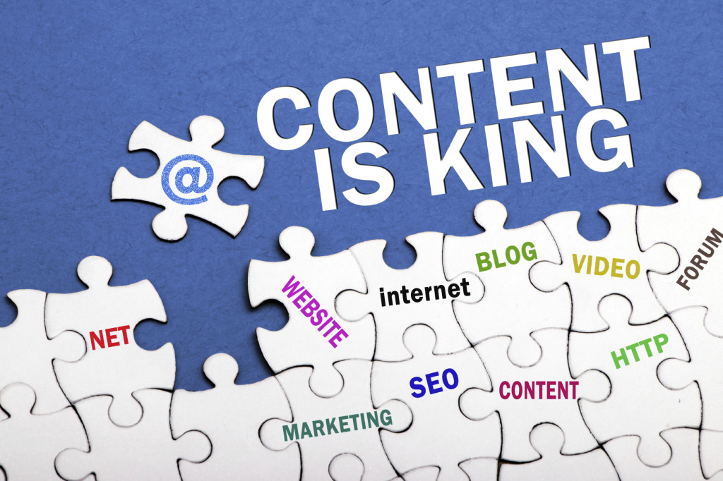 content marketing firm in new jersey