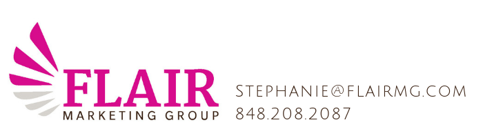 Flair Marketing Group